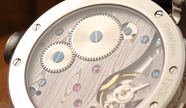 gos aurora 1 5 movement closeup.600