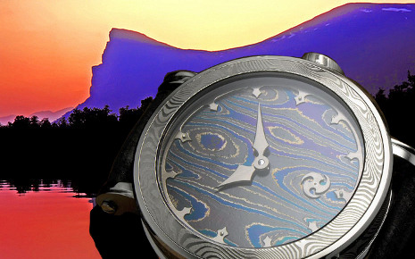 Nordic Seasons - Autumn