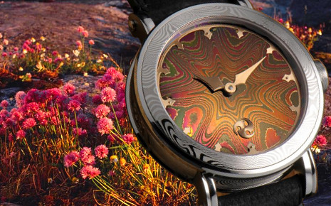 Nordic Seasons - Summer