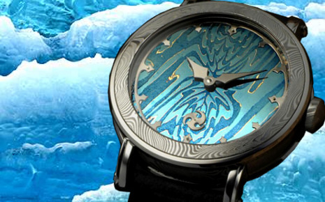 Nordic Seasons - Winter