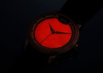 10GoS Sarek Sunset lume1920