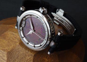 GoS watches | Sarek Ladies