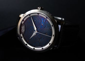 Sarek Midnight Blue.1920